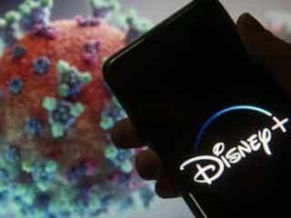 ディズニーも「動画配信重視」に舵…映画館の先行きは