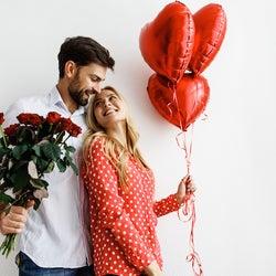 【失敗しない結婚】「結婚相手の見極め」に大切な7つのチェックポイント