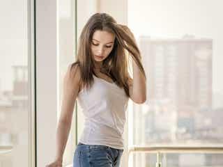 猫背&巻き肩解消で代謝アップ!痩せやすい身体になる簡単ストレッチ