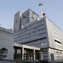 北日本で大雨の恐れ 災害に警戒を、気象庁