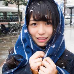 モデルプレス - 欅坂46長濱ねる「長崎デートなう」が地元プライベート感満載 写真集大ヒット御礼企画が「可愛さが渋滞してる」と話題
