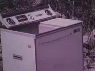 昭和40年代の映像から『昭和の懐かしアイテム』を切り出してみた