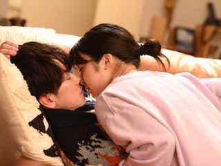 「恋つづ」TBS史上最高記録「逃げ恥」超えの見逃し配信283万回再生