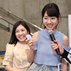 AKB48じゃんけん大会、組み合わせ決定 柏木由紀「凄く運命を感じます」