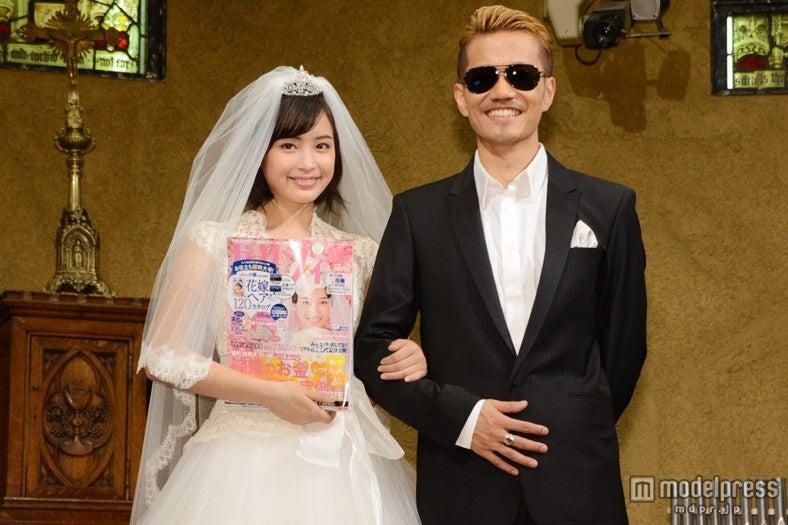 exile あつし 結婚