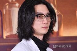 柳俊太郎/「神酒クリニックで乾杯を」(C)モデルプレス