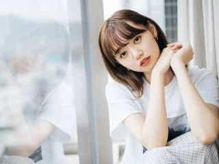 【ドラ恋インタビュー】江野沢愛美「私ってキュンキュンってするんだ!って安心した」