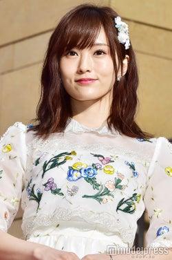 NMB48卒業の山本彩、楽曲は村上ショージソロ曲のはずだった?