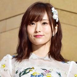 """NMB48山本彩、共演者から""""本気で泣かされたエピソード""""明かす 「それは怖い」と同情の声"""