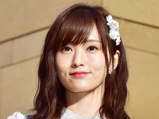 NMB48山本彩、「閲覧注意」変顔プリクラ披露