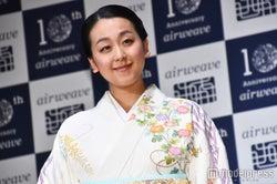 浅田真央とデート報道のロマ・トニオロ、2人の関係性に言及
