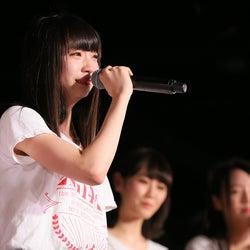 「第10回AKB48世界選抜総選挙」中間開票速報 今日一番読まれたニュースランキング【エンタメTOP5】