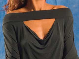 好き?嫌い?豊胸手術に対する男性のホンネ「あまり関係ない」