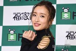 梅田彩佳、HKT48卒業発表の指原莉乃にコメント
