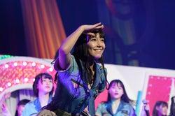 諸橋沙夏/=LOVEファーストコンサート「初めまして、=LOVEです。」(提供写真)