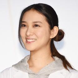 武井咲(C)モデルプレス