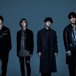 Official髭男dism発売中の最新シングル「Universe」のStemプレイヤーを公開!