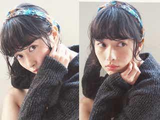 流行りの髪型はこれ♡おしゃれな女性から人気の高いスタイルとは?