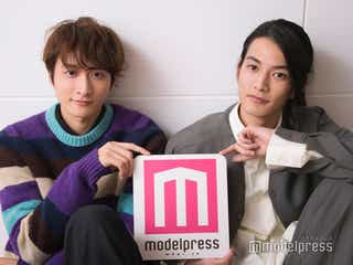 【終了】小関裕太&渡邊圭祐、直筆サイン入りチェキプレゼント【2名様】
