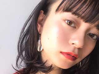 【長さ別】小顔を叶えるヘアスタイルのポイント