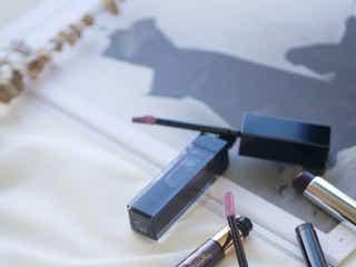 注目の黒リップで唇のニュアンスチェンジ!おすすめの使い方&人気ブランドって?