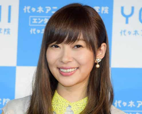 AKB48・乃木坂46・モー娘。・ももクロらのアイドルコラボが「すごすぎ」と話題 ファンが盛り上がったポイントは?