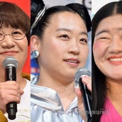 15 少女 漂流 記 電波 少年 メンバー