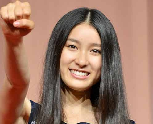 吉高由里子の妹役で話題の美女、来春朝ドラヒロインに抜擢 「花子とアン」「おひさま」に続く3作目の出演