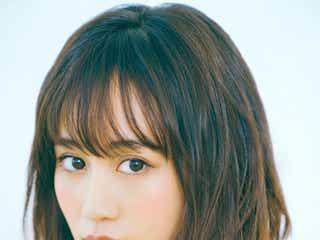"""前田敦子&高橋みなみら""""AKB48初期メンバー""""再集結 現役メンバーと生パフォーマンス<24時間テレビ43>"""