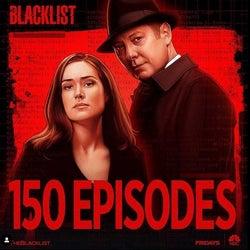 『ブラックリスト』シーズン7最終話、アニメーションを駆使してたった5週間で製作