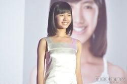 石井薫子(いしい・かおるこ)さん/千葉県/12歳/中1(C)モデルプレス