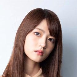 若月佑美、元アイドルの女優役で秋元康企画・原作ドラマ「共演NG」出演決定
