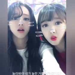 """モデルプレス - 少女時代にTWICE、防弾少年団も…謎の中毒性""""アフレコ動画""""が韓国で空前のブーム"""