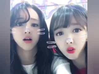 """少女時代にTWICE、防弾少年団も…謎の中毒性""""アフレコ動画""""が韓国で空前のブーム"""