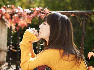 aikoの新曲「もっと」が、深田恭子、ディーン・フジオカ出演ドラマ「ダメな私に恋してください」主題歌に決定