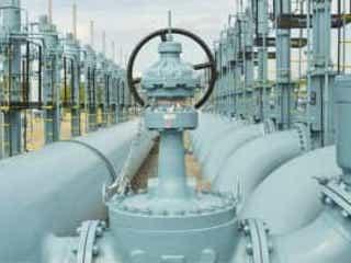米石油パイプラインのハッカーが声明 「問題起こすつもりなかった」