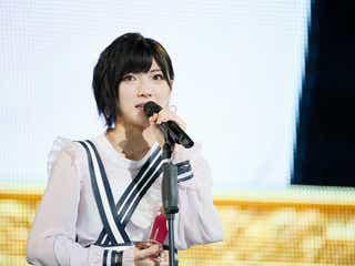 「第10回AKB48世界選抜総選挙」今年のベストスピーチは?