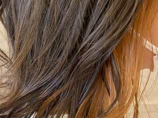 【明るめ&暗め別】おすすめの後れ毛インナーカラー6選