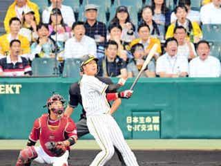 """""""開幕月""""になった6月、阪神は過去3年5割超えなし 巨人とDeNAは?"""