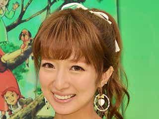 辻希美、後藤真希の妊娠を予想?OGメンバーのおめでた続きにコメント