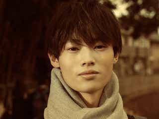 窪塚愛流、父・窪塚洋介の中学時代の役演じる MV初出演に歓喜<ファーストラヴ>