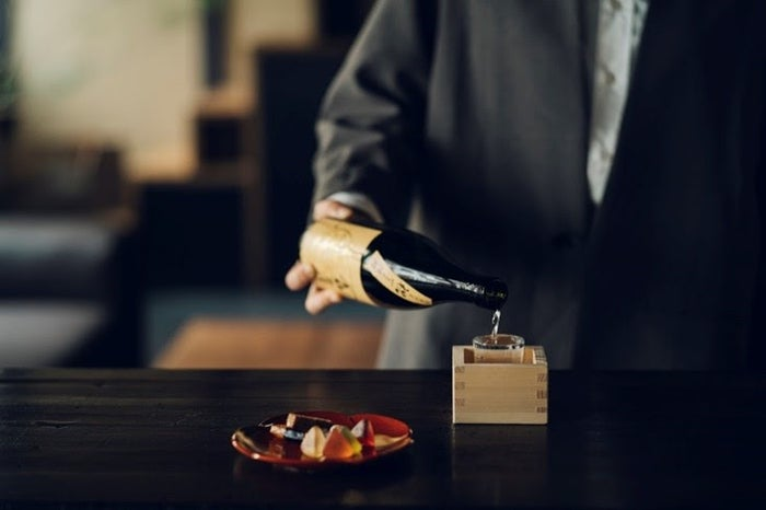 nol kyoto sanjo/画像提供:東急リゾーツ&ステイ