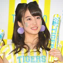 モデルプレス - フィギュア経験者・NMB48川上千尋、初対面で号泣も…浅田真央引退に「今もずっと憧れ」