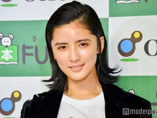 Flower藤井萩花、休養発表後初の公の場で症状明かす パフォーマンス復帰時期にもコメント