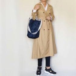 定番ロゴトート以外も欲しい♡ beautiful people(ビューティフルピープル)の持っておきたいバッグ4種