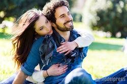 男性から誘われやすくなる「隙きあり女子」特徴と作り方