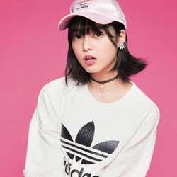 モデルプレス - 平手友梨奈が明かす欅坂46メンバーの素顔「ギャップはありますね」