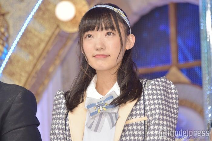 相澤瑠香 (C)モデルプレス