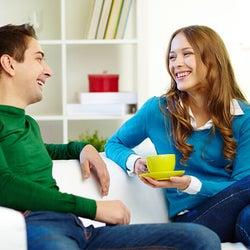 交際を長続きさせる「すり合わせ作業」とは?