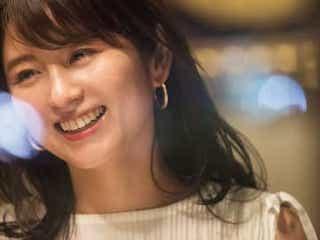 人気女子アナ・宇賀なつみが結婚を決めた日に行った最愛レストランを語った!